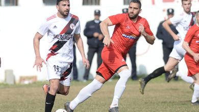 Photo of Düzkaya son nefeste: 1-0