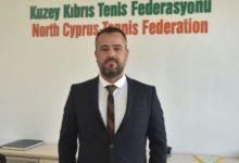 Photo of Tenis Federasyonu Başkanı Hasan Gazioğlu isyan etti: Aklımızla dalga geçmeyin