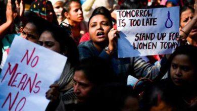 Photo of Hindistan'daki ABD elçiliği bahçesinde beş yaşında çocuğa tecavüz edildi