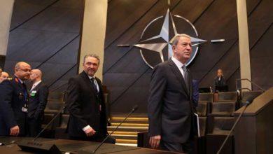 Photo of Akar: Ateşkesi sağlamak için ilave birlikler gönderiyoruz