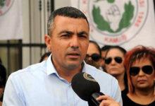 Photo of HÜR-İŞ asgari ücrete itiraz etti