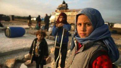 Photo of İdlib için BM'den uyarı: Gerçek bir kan gölü, sivil katliamı göreceğiz