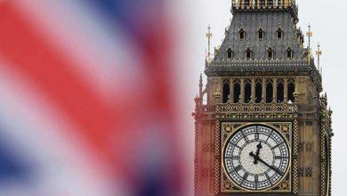 Photo of İngiltere puan tabanlı göç sistemine geçiyor