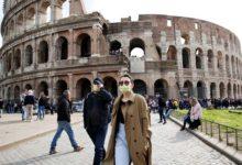 Photo of Koronavirüsün Avrupa'daki merkezi İtalya
