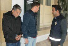 Photo of Kaçaklar tutuklu yargılanacak