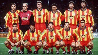 Photo of 20 yıllık Kadıköy serisi