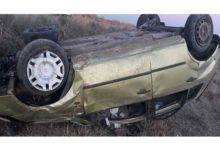 Photo of Bir haftalık bilanço: 71 çarpışma, 492 bin TL'lik maddi hasar