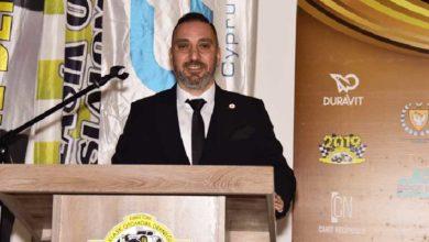 Photo of Klasiklerde Burçin Aliusta yeniden başkan seçildi
