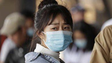 Photo of Tayvan'da ilk Koronavirüs ölümü
