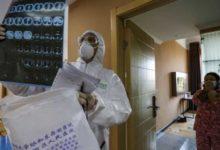 Photo of Corona virüsünü (Covid-19) 15 dakikada tespit eden kit geliştirildi