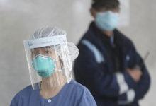 Photo of Çin'de Kovid-19 salgınında can kaybı 2 bin 699'a çıktı