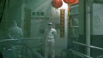 Photo of Yeni tip koronavirüs (NCP) Çin'de son 24 saatte 108 can aldı; ölü sayısı 1017'ye yükseldi