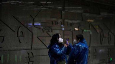 Photo of Japonya'da koronavirüs nedeniyle ilk ölüm gerçekleşti, toplam can kaybı 1371 oldu