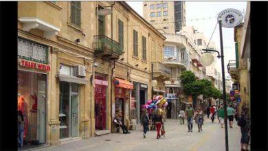 Photo of Kıbrıs'ın güneyinde yaşayan Kıbrıslı Türklerin sayısı açıklandı