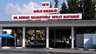 Photo of Besim'den çarpıcı iddia: Diş Hekimliği birimi özele taşınıyor
