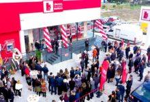 Photo of Limasol Bankası Mağusa Elit Şubesi yeni yerinde hizmete hazır