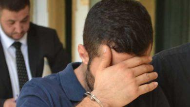 Photo of Sevinç 2.5 yıl hapislikle cezalandırıldı