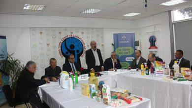 """Photo of """"Kuzey Kıbrıs yüzde 34 daha ucuz"""""""