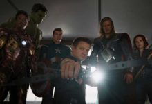 Photo of Marvel'ın en yetenekli süper kahramanı aklınıza gelebilecek en son kişi