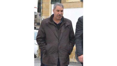 Photo of ALPET davasında zanlı Çağatay serbest kaldı