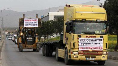 Photo of Gürcafer: Ne yapılması gerekiyorsa bugün yapılmalı