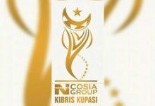Photo of Nicosia Group Kıbrıs Kupası çeyrek final programı açıklandı