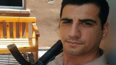 Photo of Cansız bedenin Tarsus'ta kaybolan Oktay Avcı'ya ait olduğu kesinleşti