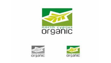 """Photo of Tarım Bakanlığı """"Organik Ürün"""" konusunda halkı ve üreticileri uyardı"""