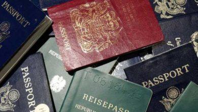 Photo of Schengen vizesi başvurularında neler değişti?