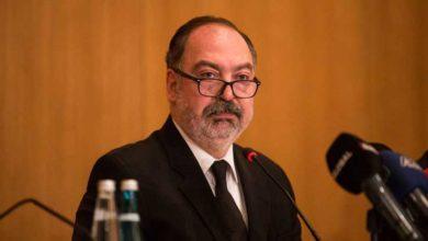 Photo of Pegasus Genel Müdürü'nden kaza açıklaması