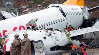 Photo of Pegasus, CNN Türk'e kazayı yorumlayan eski savaş pilotu Altan'ı işten çıkardı