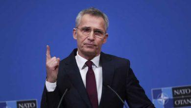 Photo of NATO Savunma Bakanları toplantısı sona erdi: Türkiye'ye destek sürecek