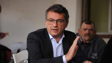 Photo of Erhürman'dan Tatar'a yanıt