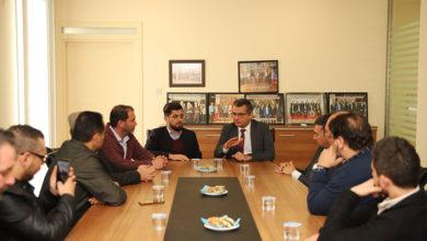 Photo of Erhürman: Devletin bir spor politikası olmalı