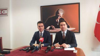 Photo of Burs başvuruları 10 Ocak – 20 Şubat arasında yapılacak