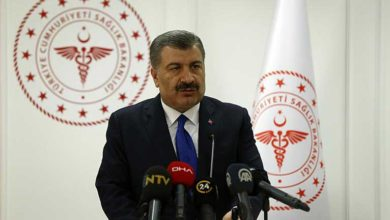 Photo of Türkiye'de hayatını kaybedenlerin sayısı 356'ya yükseldi