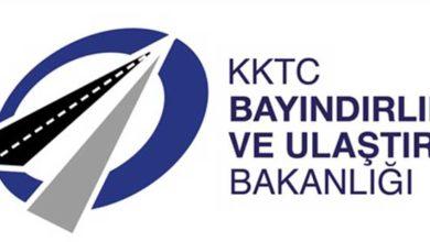 Photo of GSM operatörlerinin birer iletişim noktası 27 Mart'a kadar açık olacak