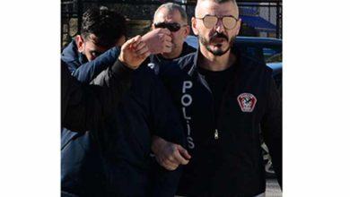 Photo of Uyuşturucu zanlıları 3 gün daha tutuklu kalacak