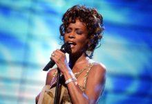 Photo of Whitney Houston'ın ölümünden sekiz yıl sonra hologram konser turnesi başlıyor
