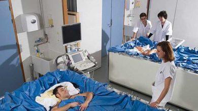 Photo of Avrupa Uzay Ajansı, 5 gün boyunca yatacak gönüllüler arıyor