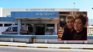 Photo of Dr Özlem Erdoğmuş: Olayın tam merkezinde olmasam ben dahi inanacağım bu felaket söylemlerine
