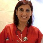 Dr. Özlem Gürkut