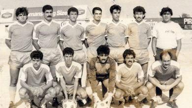 Photo of Gönyeliler