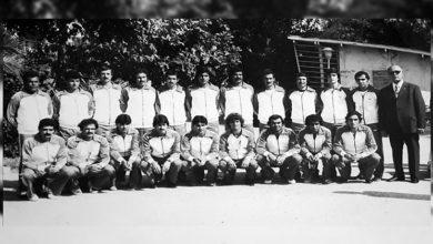 Photo of KTFF'nin altın yılları