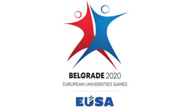 Photo of Belgrad 2020 de ertelendi