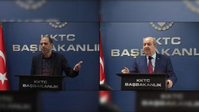 Photo of İşte Bakanlar Kurulu kararları: