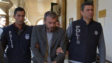 Photo of Lort'un katilinin ceza-i ehliyeti araştırılıyor