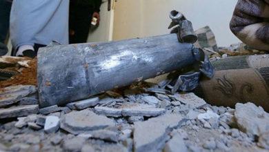 Photo of Hafter Milislerinden Trablus'a roketli saldırı: 1 ölü, 2 yaralı