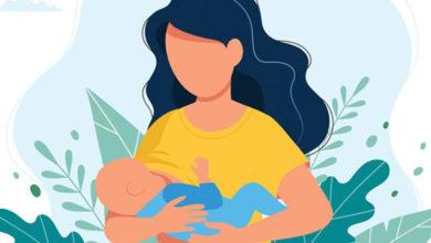 Photo of Hamileler ve anneler için corona virüs önlemleri