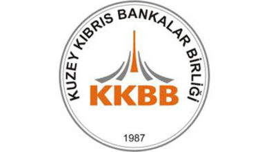 Photo of KKBB: Krizin çözümü sadece bankalarda aranmamalı